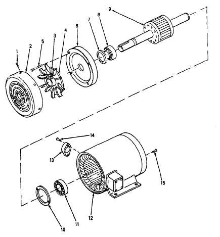 wiring 220 pump with Tm 10 3510 220 24 383 on Water Well Wiring Diagrams additionally TM 10 3510 220 24 383 furthermore Electric Water Pump Thermostat Wiring With Diagram likewise Gasoline Generator Wiring Diagram further Watch.