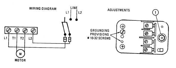 TM 10 3510 220 24_421_1 figure 6 water pump wiring diagram water pump wiring diagram for 2006 bmw 325i at crackthecode.co