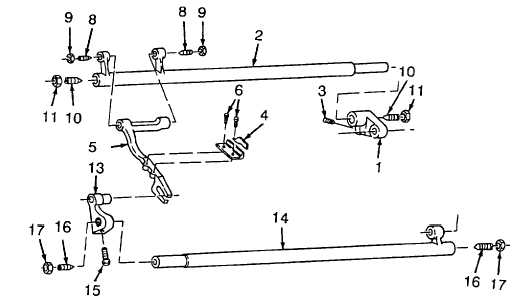 CLOTHING SEWING MACHINE FEED AND FEED LIFTING MECHANISM