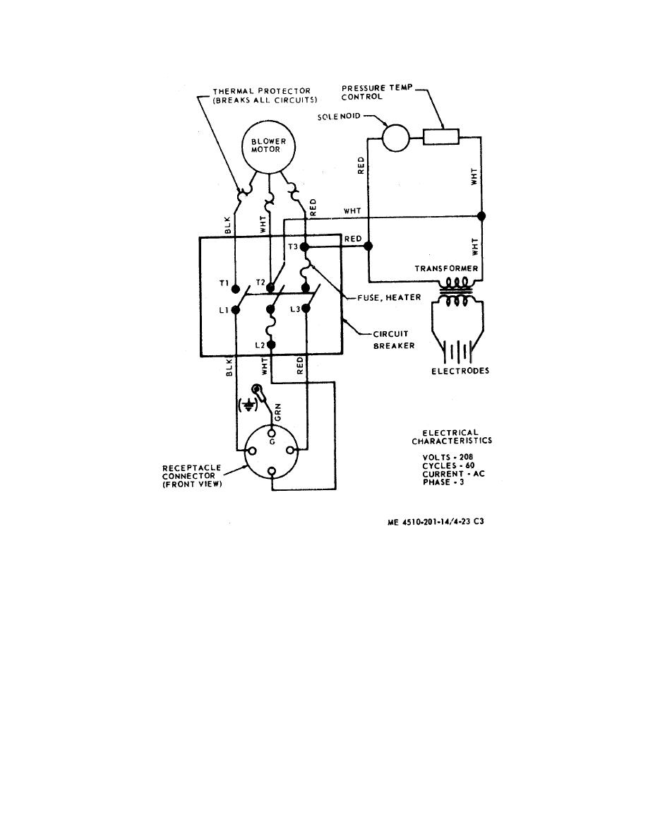 whirlpool microwave oven circuit diagram images diagram design class diagram ex les ge microwave oven wiring diagram