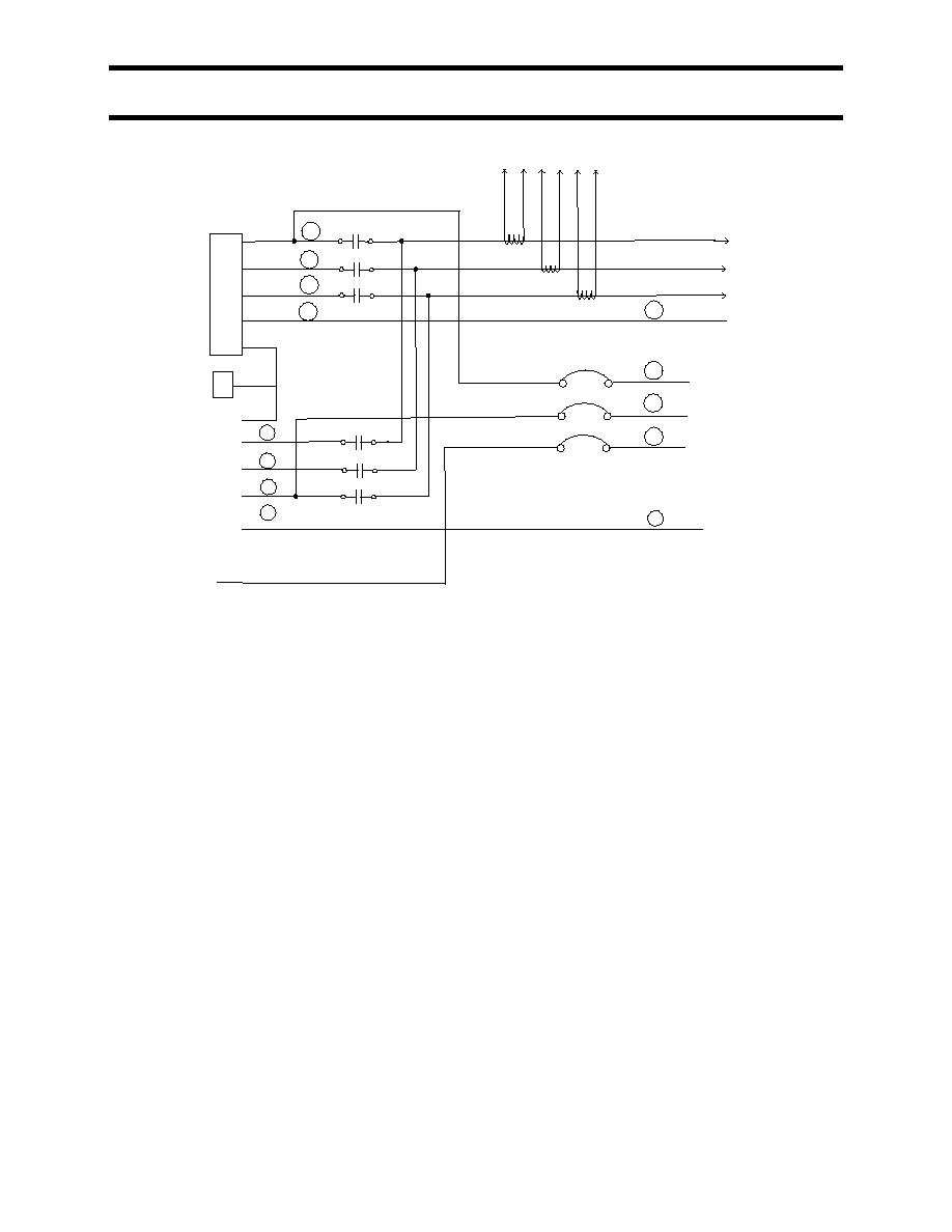 Figure 4    Wiring       Diagram     Power Entrance Panel